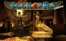 bookofra6